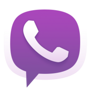viber_icon-icons.com_72020 (1)
